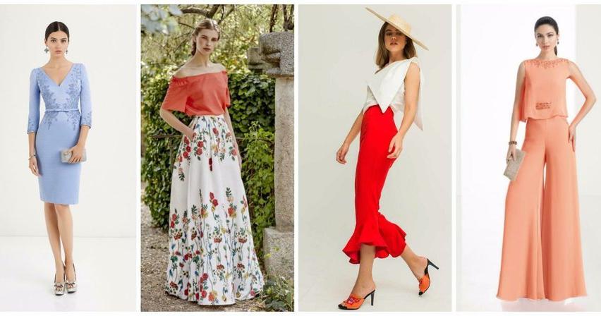 585e47c34 vestidos de noche | facilisimo.com