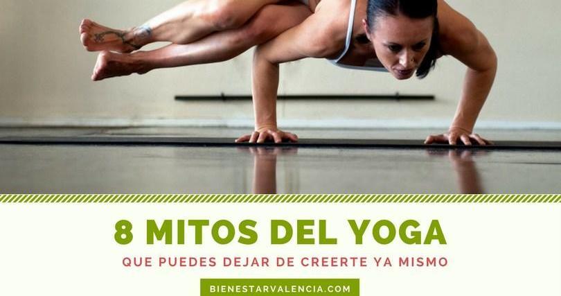 Yogahora adelgazar los brazos