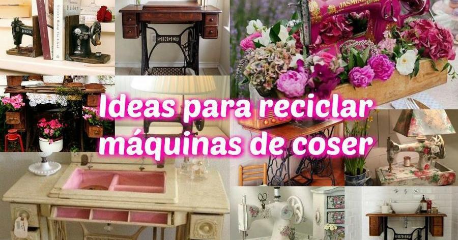 Ideas de manualidades - facilisimo.com