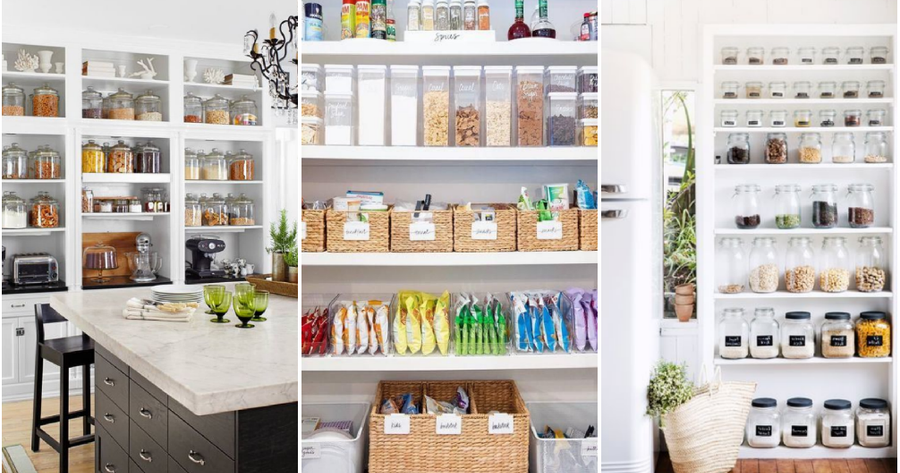 Muebles cocina conforama cocinas blancas como lograr calidez en la cocina with muebles cocina - Cocinas conforama opiniones ...