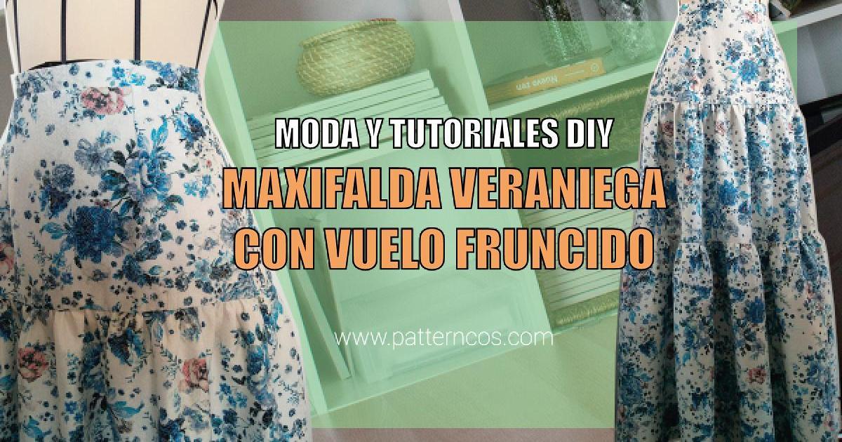 fe3492118 como hacer falda | facilisimo.com
