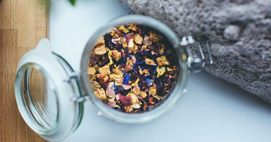 Por qué consumir té es uno de los mejores hábitos que puedas tener