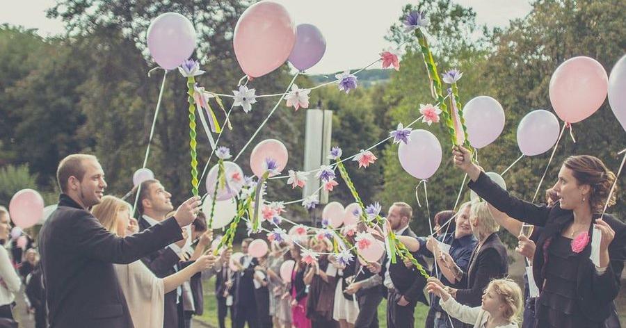 a636f8b5 Ideas para decorar una boda sencilla | Bodas