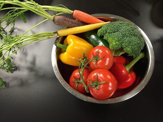 consejos para una buena dieta alimenticias