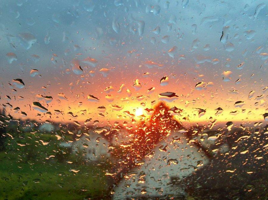 QUÉ es la condensación en las ventanas y CÓMO evitarla | Decoración