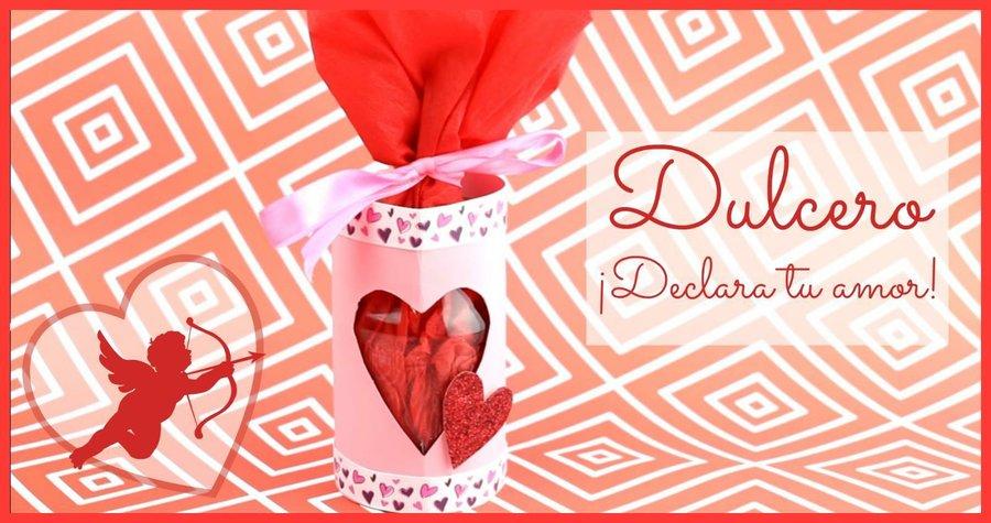 Regalos diy romanticos for Regalos muy romanticos