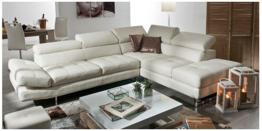 muebles esquineros para comedor | facilisimo.com