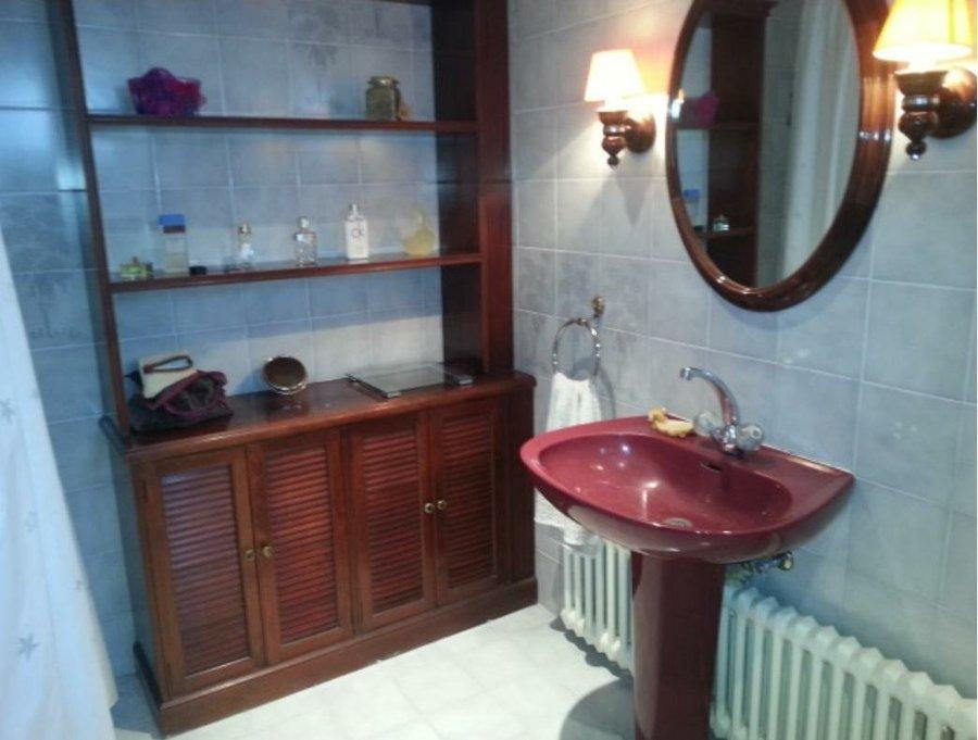 Baño compartido: consejos e imágenes referenciales ...