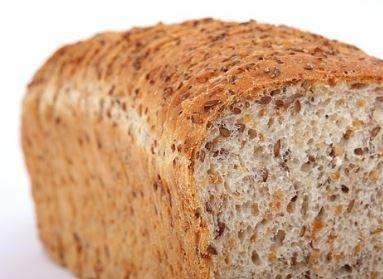 Hemorroides dieta alta en fibra