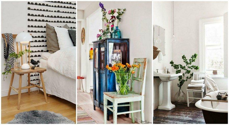 muebles marieta | facilisimo.com