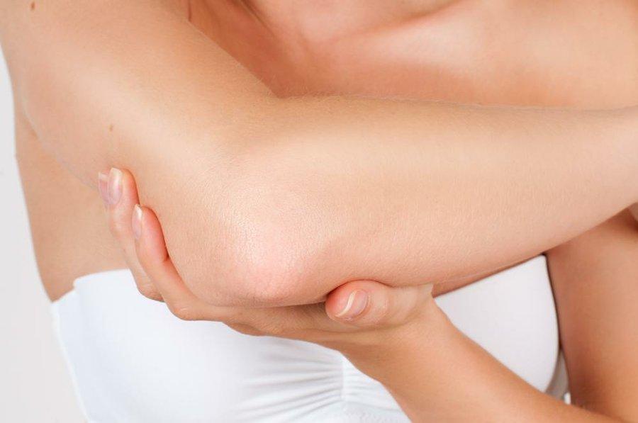 mecanismo de diabetes acantosis nigricans de la piel