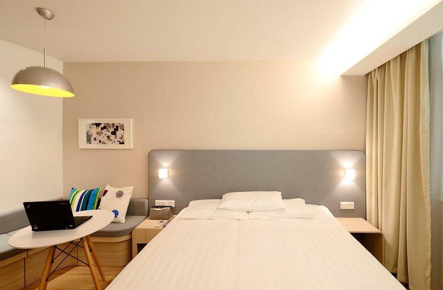 babda3df1ea Ideas DIY para mantener tu cuarto ordenado | Manualidades
