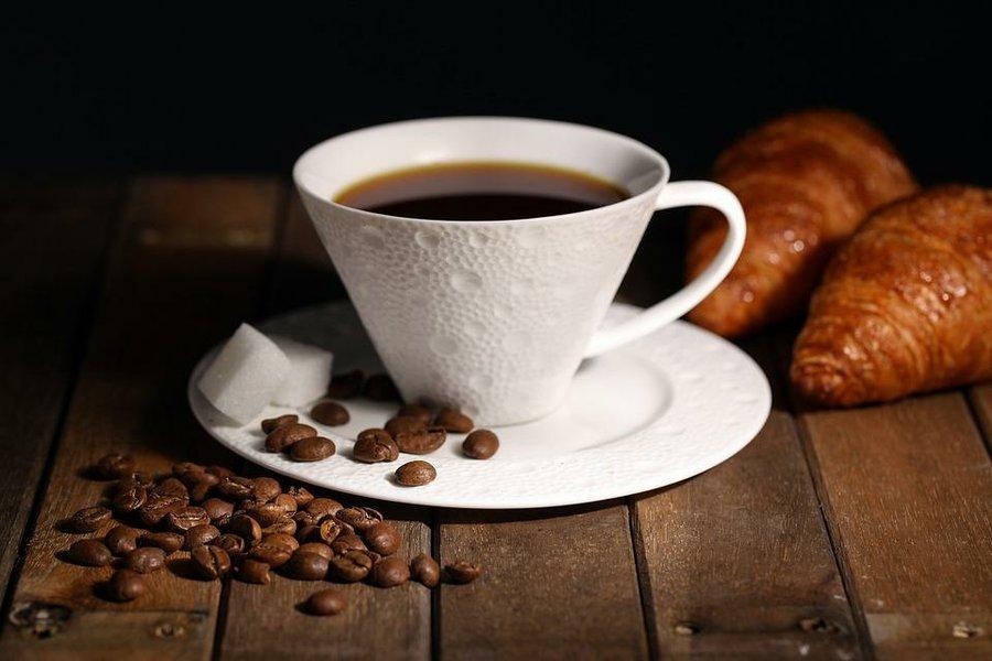 Como Hacer Un Coffee Bar En Casa Decoracion