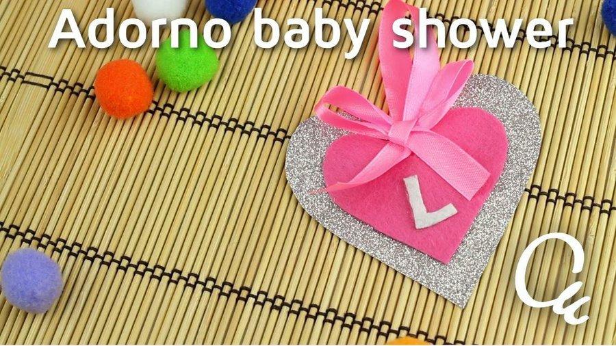 Adornos Para Baby Shower De Varon.Mas De 20 Ideas Para Decorar Una Fiesta Baby Shower
