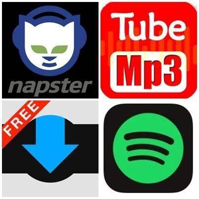 descargar musica android con caratula