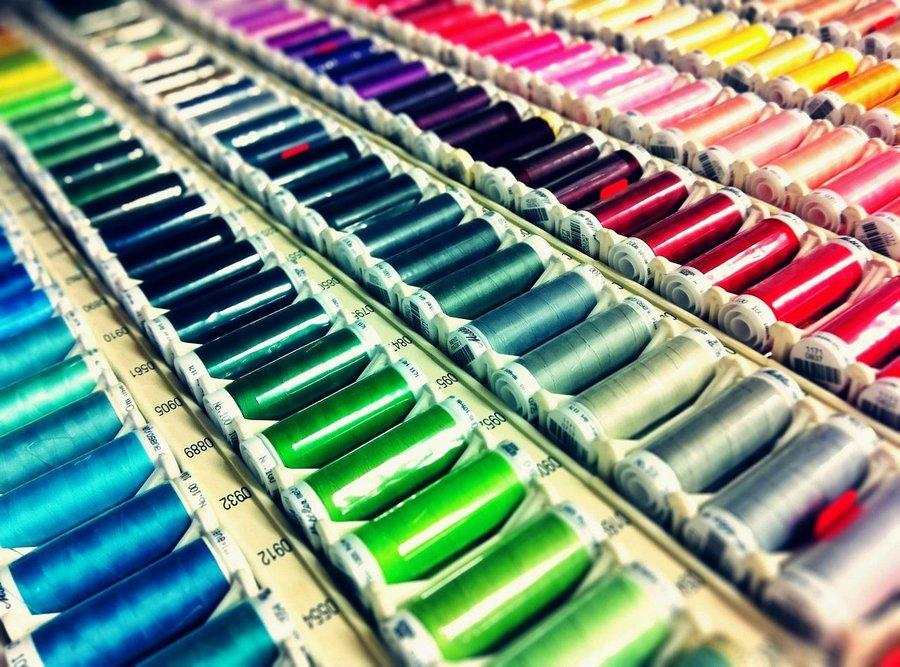 Los colores de moda para tus outfits   Belleza