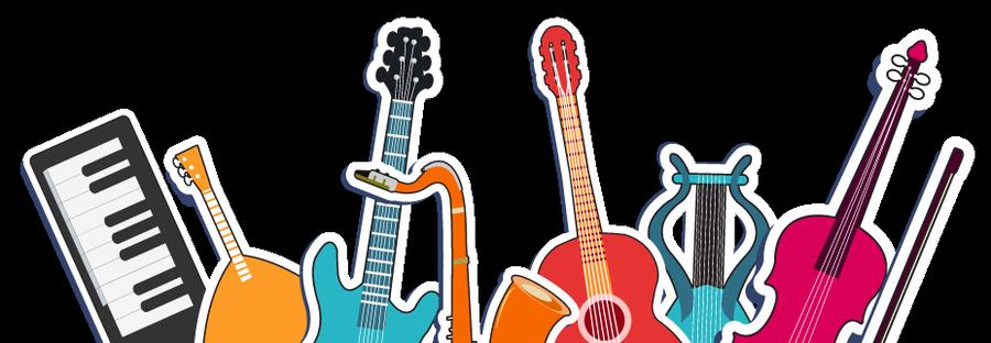 56b11e1df859 El instrumento musical, mas adecuado para tu hijo/a | Padres