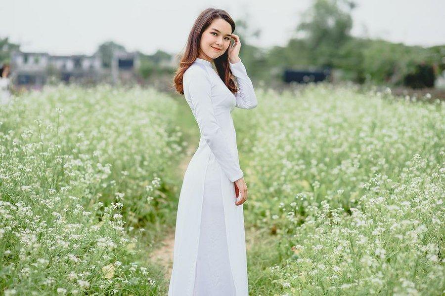 c2e592296 Hermosos vestidos largos para ocasiones especiales