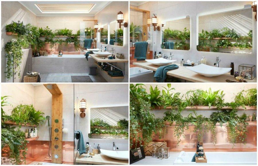 Fuentes decorativas interior leroy merlin simple avec for Fuentes jardin leroy merlin