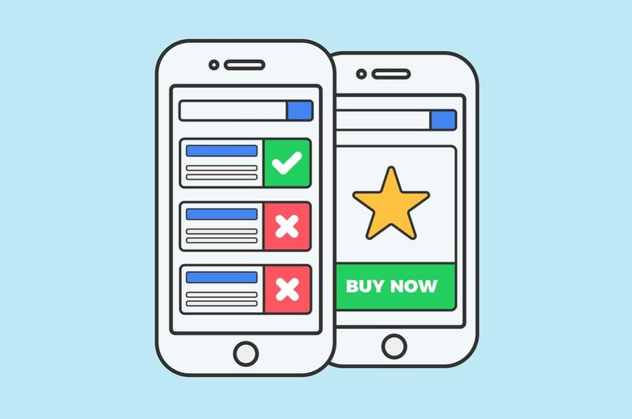 0f70c92a4f172 8 Herramientas de Diseño Visual para Mejorar tu Página Web