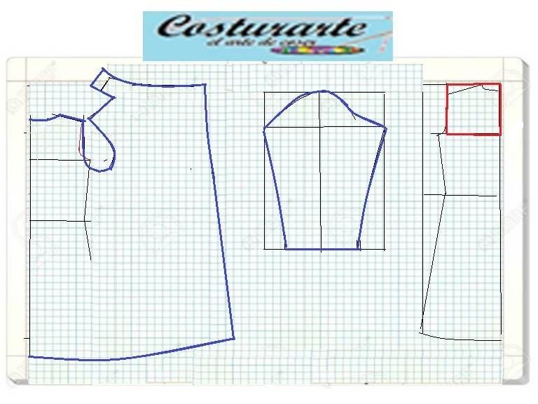 Aprendiendo a coser | Manualidades