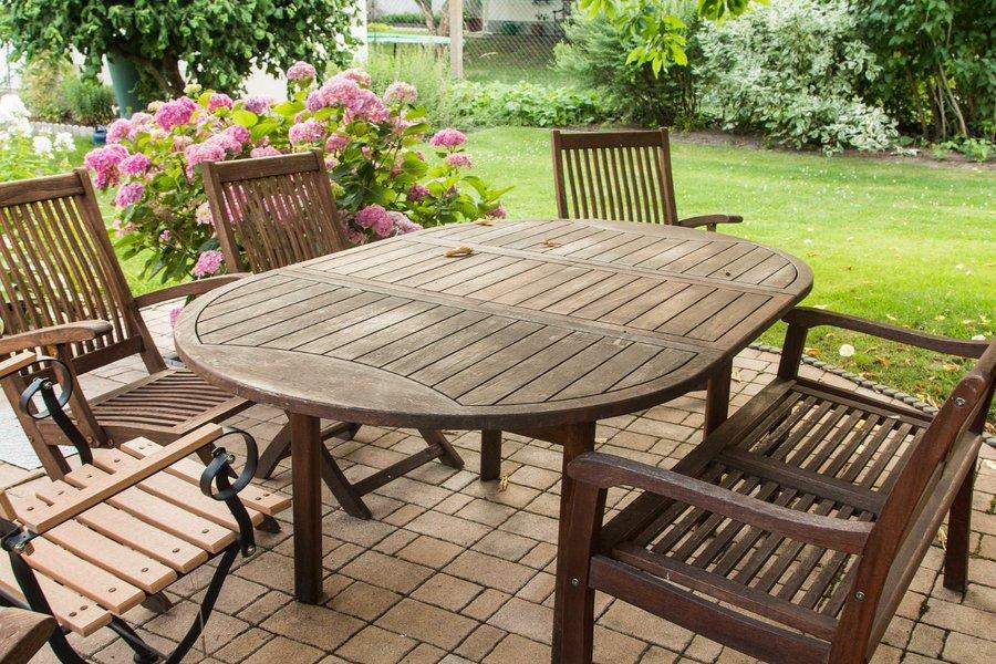 3 ideas para preparar tu jardín para la llegada del buen tiempo ...