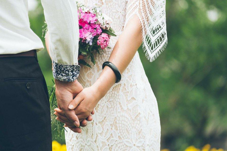 d4a507f91 10 errores básicos al elegir tu vestido de novia