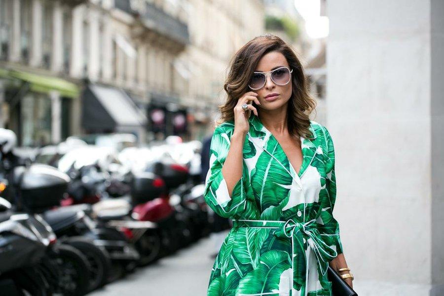 Trucos Para Vestir Bien A Partir De Los 30 Años Belleza