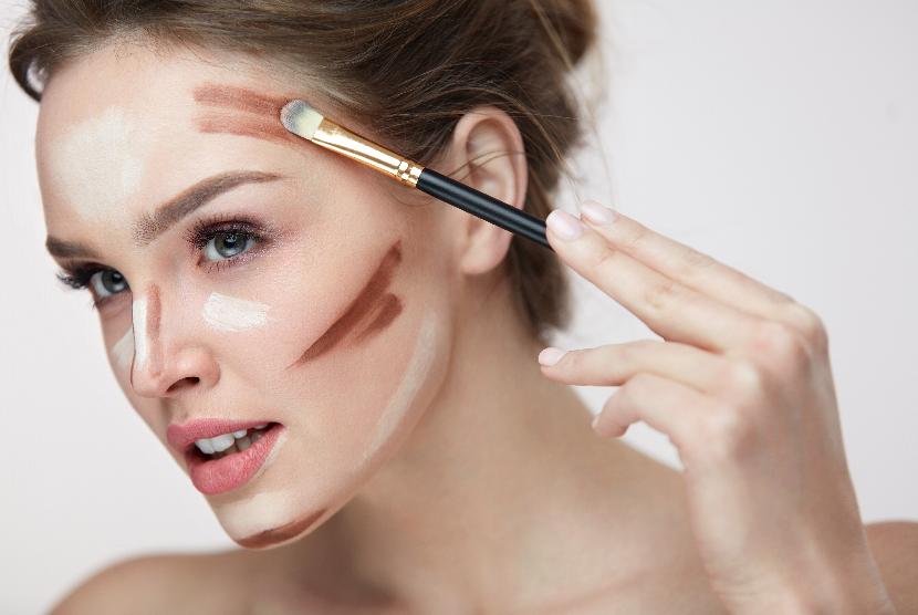 d93bb36c46 3 tratamientos caseros para el rostro: todo tipo de pieles