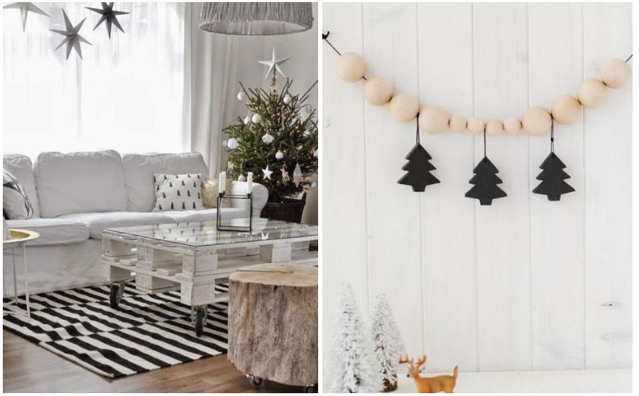 5 consejos para pintar tu casa decoraci n - Decoracion nordica ...