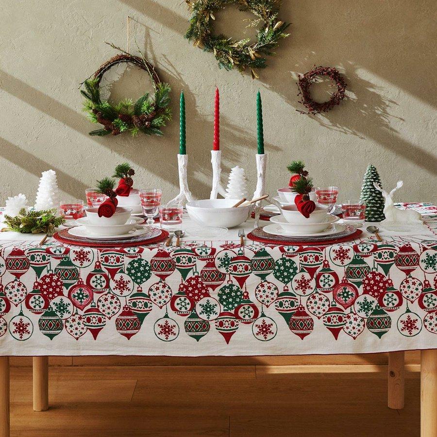 Tendencias decoración Navidad 2017 | Decoración