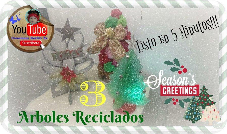 Ya estamos a unos pocos días de la navidad y si tienen un lugar en la casa  sin decorar 1ced6975624