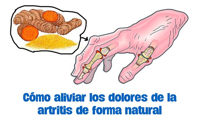 Resultado de imagen para La botica de la abuela para ayudar a mejorar la artritis reumatoide