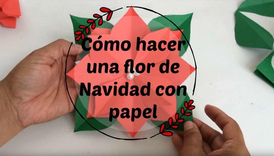 adornos navideños faciles de hacer y economicos Adornos De Navidad Faciles Y Rapidos Facilisimocom