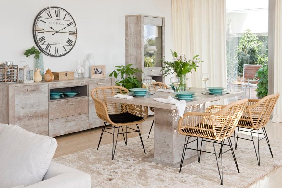 Amuebla tu casa en rebajas por mucho menos decoraci n - Amuebla tu casa ...