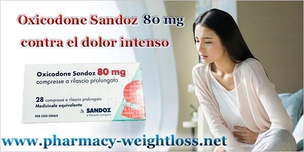 pastillas antidepresivas sin receta