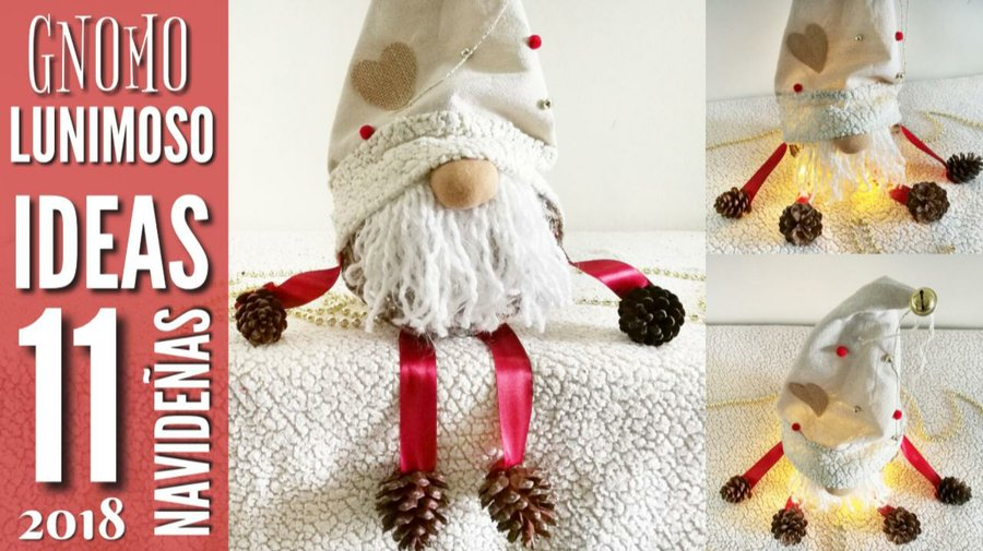 rosas a crochet o ganchillo   facilisimo.com