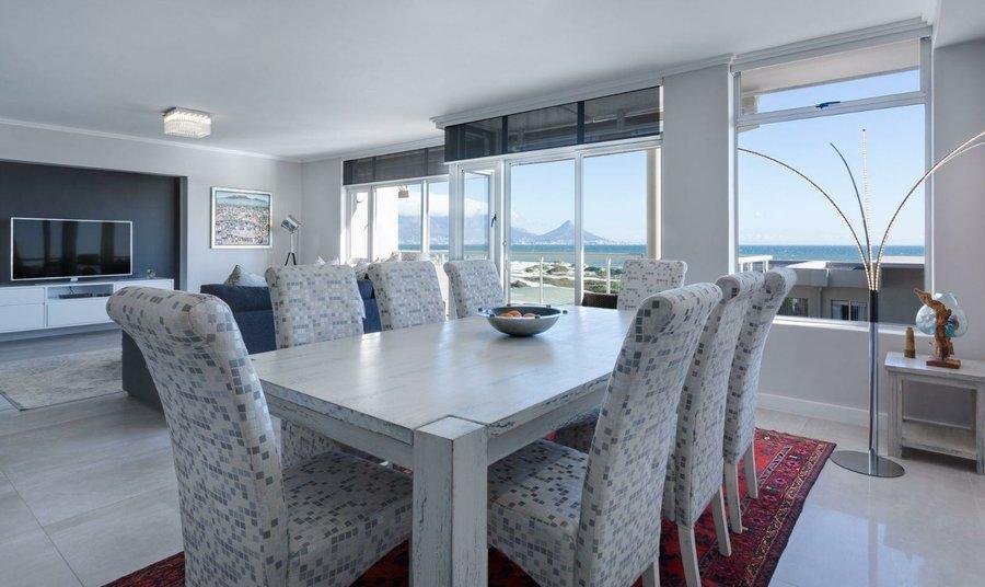 Muebles para comedor: ideas inspiradoras   Decoración