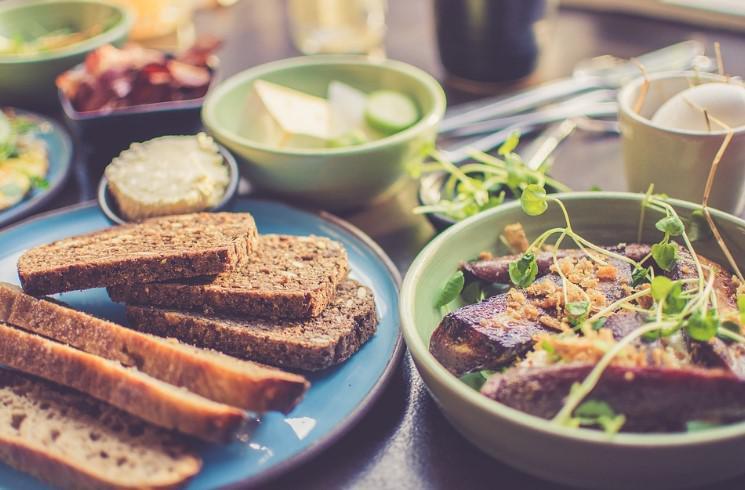 Alimentos eliminar acido urico