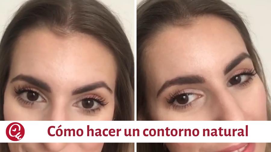 trucos+de+maquillaje+para+afinar+la+nariz
