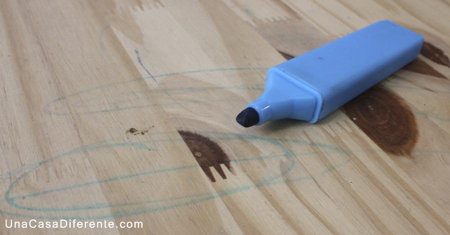 Limpieza de muebles de madera latest limpiar el mueble - Limpieza de muebles de madera ...