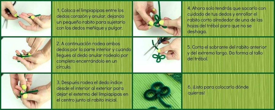 Bonito Uñas En Forma De Círculo Composición - Ideas Para Esmaltes ...
