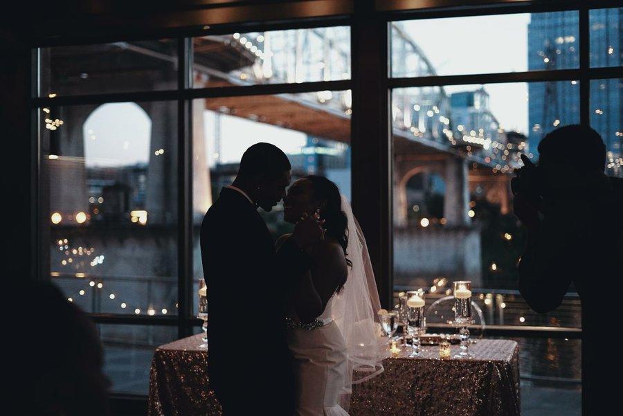 5570b9ff Decorar una boda.. íntima, cercana y personal | Bodas