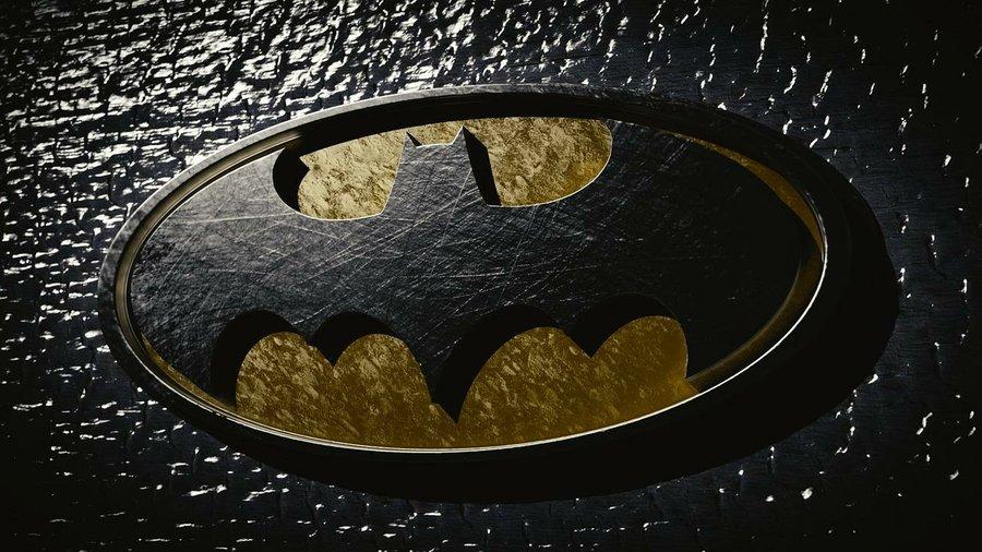 20 Ideas Para Decorar La Fiesta De Tu Hijo Con Tematica De Batman