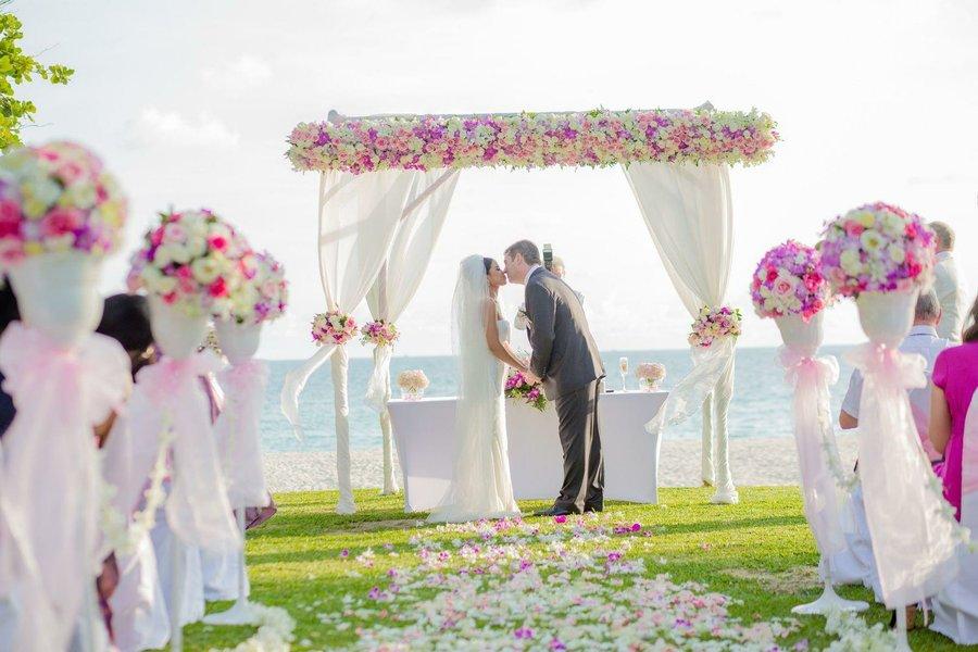 1576d64b 5 pasos para preparar una boda ibicenca | Bodas