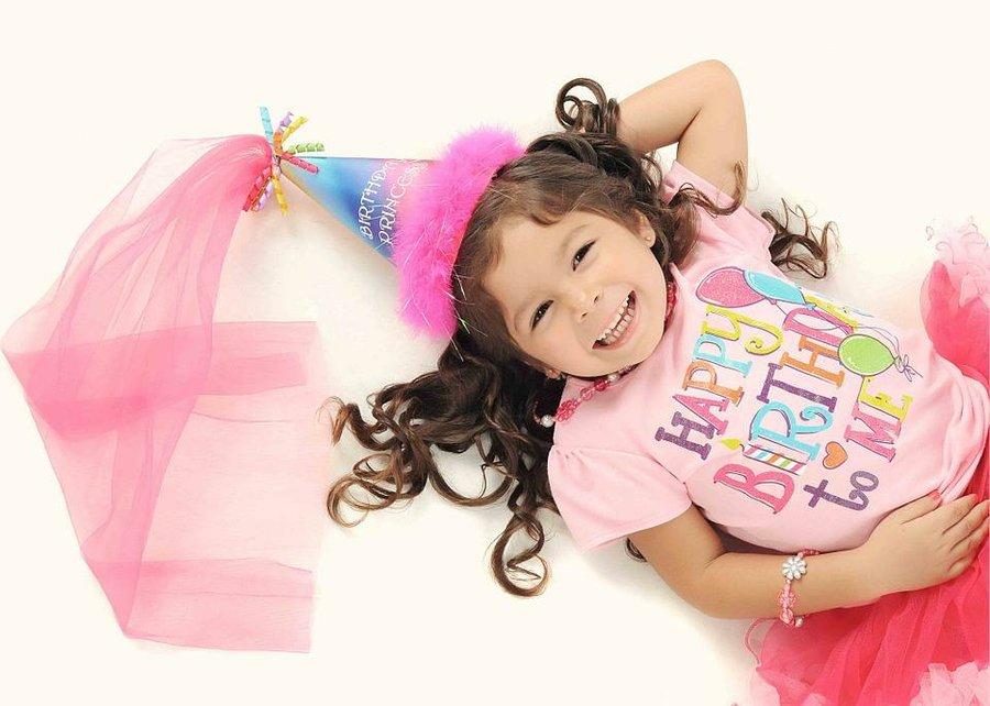 Juegos creativos para una fiesta de cumpleaños infantil | Padres