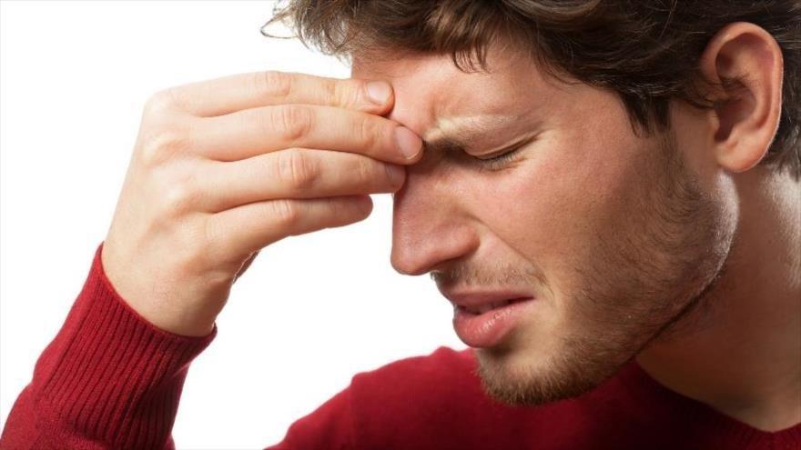Cómo remediar la sinusitis y sus problemas asociados | Salud