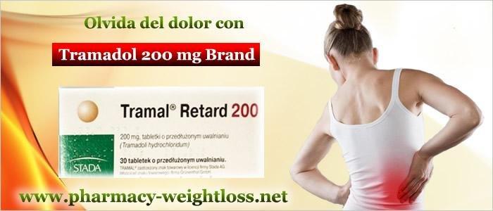 Plaquenil fiyat ilaç