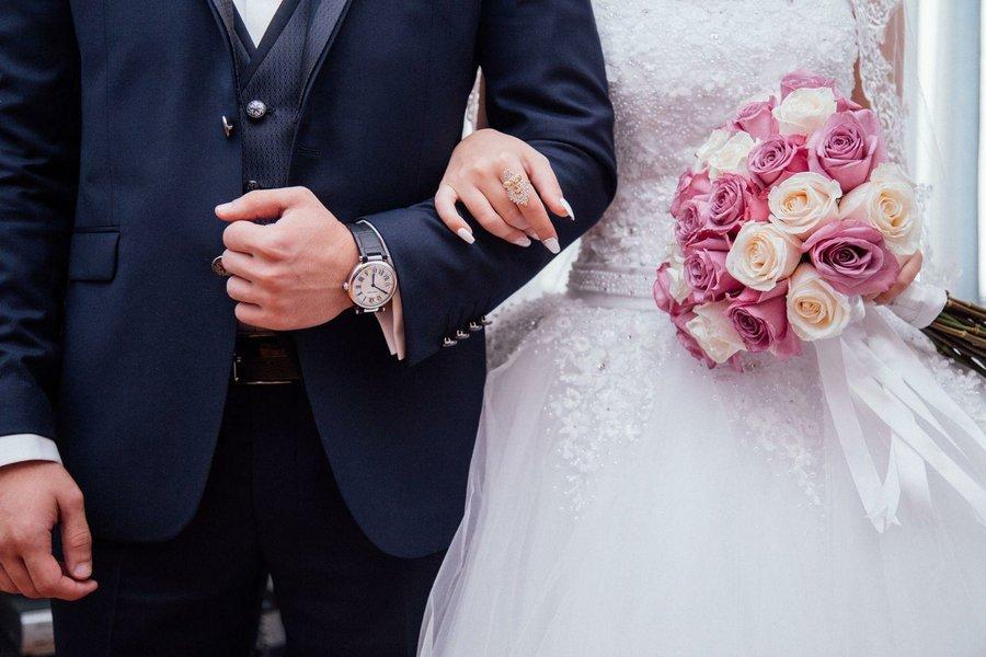Ideas Para Matrimonio Rustico : Ideas para decorar una boda sencilla bodas