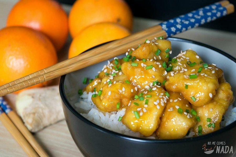 como cocinar pechuga de pollo saludable
